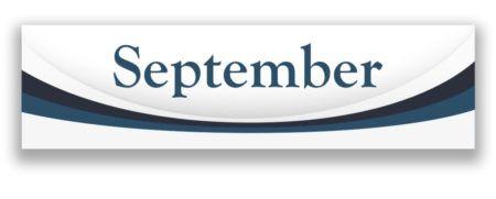 September 16, 2021 4A & 4B Agendas