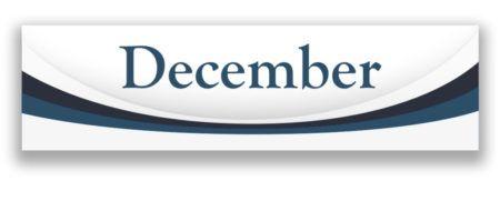 December 19, 2019 4A & 4B Agendas