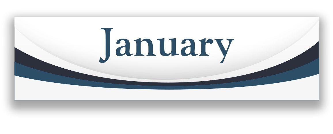 01-2017-JANUARY-V03-WATERCOLOR