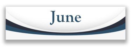 June 18, 2020 4A & 4B Agendas