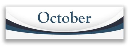 October 21, 2019 4A & 4B Agendas